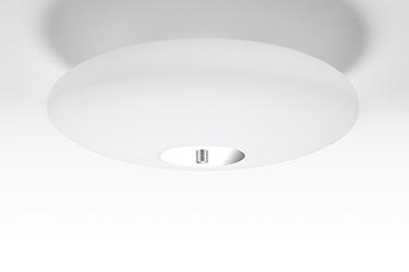 Sollux lamp uk